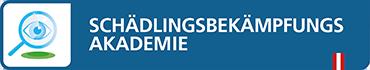 Schaedlingsbekämpfungsakademie